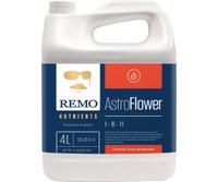 Remo Nutrients AstroFlower 4L RN71430