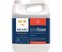Remo Nutrients AstroFlower 4L RN71430