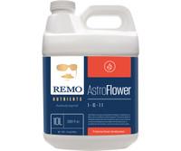 Remo Nutrients AstroFlowr 10L RN71440