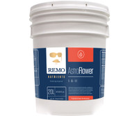 Remo Nutrients AstroFlower 20L RN71450