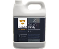 Remo Nutrients Natures Candy 1L RN71520
