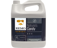 Remo Nutrients Natures Candy 4L RN71530