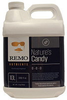 Remo Nutrients Natures Candy 10L RN71540