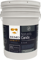Remo Nutrients Natures Candy 20L RN71550