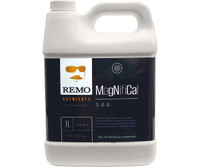 Remo Nutrients Magnifical 1L RN71620
