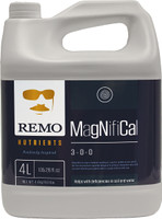 Remo Nutrients Magnifical 4L RN71630