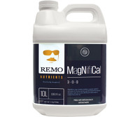 Remo Nutrients Magnifical 10L RN71640