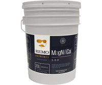 Remo Nutrients Magnifical 20L RN71651