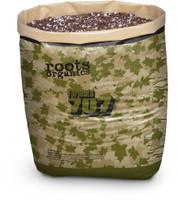 Roots Organics Roots Organics Formula 707, 3 Gallon RO7073G