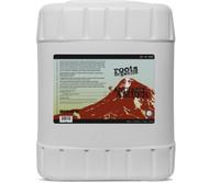 Roots Organics Roots Ancient Amber Humic Biostimulant, 5 Gallon ROAA5G
