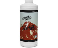 Roots Organics Roots Ancient Amber qt ROAAQ