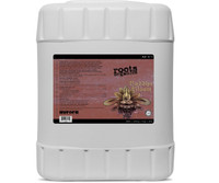 Roots Organics Buddha Bloom 5 gal ROBB5G