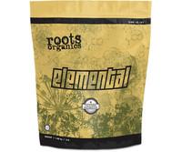 Roots Organics Elemental 40 lbs ROEL40