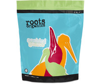 Roots Organics Phos Sea Bird 9lb Guano Granular 0-12-0 ROPSBG9