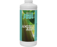 Soul Soul Amino Aide Qt ROSSAAQ