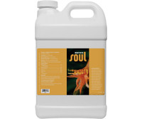 Soul Soul Bloom 2.5 Gal ROSSB2.5G
