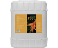 Soul Soul Bloom 5 Gal ROSSB5G