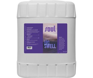 Soul Soul Big Swell 5 Gal ROSSBS5G