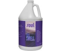 Soul Soul Big Swell Gal ROSSBSG