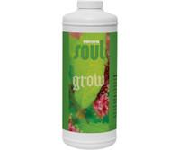 Soul Soul Grow Qt ROSSGQ