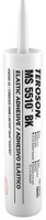 Loctite Loctite 5510 300ML Black Flextec IDH# 1560557 RSH5510B