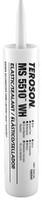 Loctite Loctite 5510 300ML White Flextec IDH# 1562042 RSH5510W