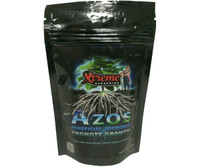 Xtreme Gardening Azos Root Booster/Growth Promoter 2oz RT1349