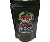 Xtreme Gardening Azos Nitrogen Fixing Microbes, 6oz Bag RT1350