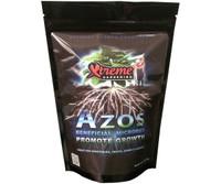 Xtreme Gardening Azos Nitrogen Fixing Microbes, 12 oz bag RT1351