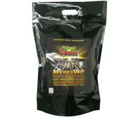 Xtreme Gardening Mykos Wettable Powder 15 lbs RT2204
