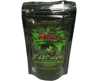 Xtreme Gardening Cal Carb Foliar Booster 3 oz RT2504