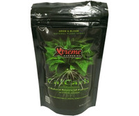 Xtreme Gardening Cal Carb Foliar Booster 3 oz RT2504