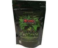 Xtreme Gardening CalCarb Foliar Spray, 6oz RT2505
