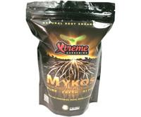 Xtreme Gardening Mykos Granular 2.2lb Bag RT4402