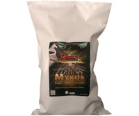 Xtreme Gardening Mykos Pure Mycorrhizal Inoculum 50 lbs RT4404
