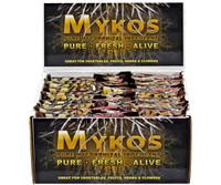 Xtreme Gardening MYKOS Pure Mycorrhizal Inoculum 100g, case of 60 RT6502