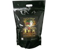 Xtreme Gardening Xtreme Tea Brews 14ct, 500g 2.5 Gal RT8106