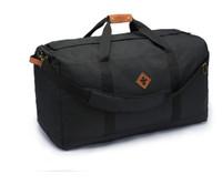 Revelry Supply Continental - Black, LG Duffle RV10000