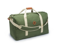Revelry Supply Continental - Green, LG Duffle RV10010