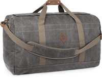 Revelry Supply Continental - Ash, LG Duffle RV10011