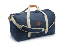 Revelry Supply Continental - Navy Blue, LG Duffle RV10030