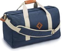 Revelry Supply Around-Towner - Navy Blue, MD Duffle RV20030