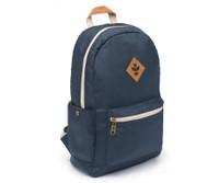 Revelry Supply Escort - Navy Blue, Backpack RV30030