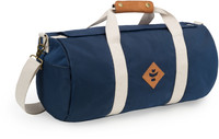 Revelry Supply The Overnighter Small Duffle, Navy Blue RV60030