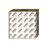 Pargro Pargro QD Biggie 6x6x6, case of 64 RW241025