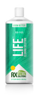 Rx Green Solutions Life Cloning Solution 32 oz RXLF1032