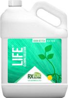 Rx Green Solutions Life Cloning Solution gal RXLF1128