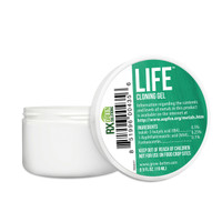 Rx Green Solutions Life Cloning Gel .5oz RXLF3005