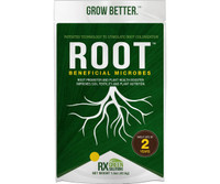 Rx Green Solutions Root 1.5oz RXRT1015