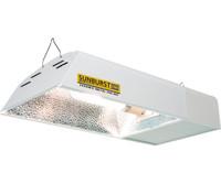 Jump Start Sunburst 315W 277V w/Lamp 4200k SBCMH315242K